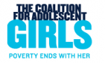10 actions How girls today can end poverty tomorrow
