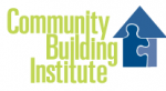 Community Building Institute