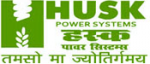 Husk Power Systems (HPS)