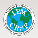 Integrated Pest Management Collaborative Research Support Program (IPM CRSP)